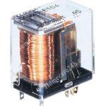 Rơ le điện từ là gì và tác dụng như nào trong mạch điều khiển