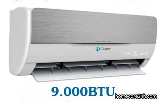 Điều hòa Casper 9000btu