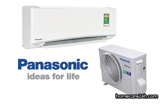 So sánh điều hòa Casper và Panasonic