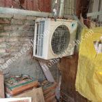Lắp cục nóng điều hòa sai cách vừa giảm hiệu quả, vừa nhanh hỏng
