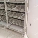 Cách sử dụng máy ấp trứng đa kỳ, một số lời khuyên từ nhà sản xuất
