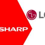 So sánh máy lạnh Sharp và LG
