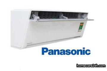 Ưu nhược điểm điều hòa Panasonic, đánh giá từ homecare24h