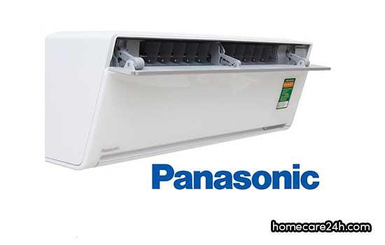 Có nên mua điều hòa Panasonic Inverter