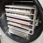 Máy sấy đông khô là gì, tìm hiểu ứng dụng và hãng nào phù hợp