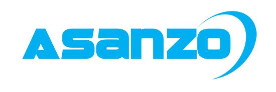 Logo Asanzo