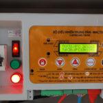 Bộ điều khiển máy sấy lạnh, tìm hiểu thiết bị sấy thông dụng hiện nay