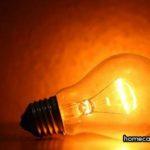 Đèn sợi đốt là gì