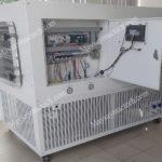Sửa máy sấy thăng hoa, máy đông khô các loại, đảm bảo đúng kỹ thuật