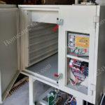 Sửa máy sấy lạnh, sửa máy sấy bơm nhiệt, địa chỉ tham khảo