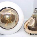 Đèn sưởi nhà tắm Navado có tốt không? Navado là thương hiệu nước nào