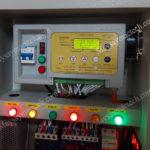 Máy sấy thăng hoa bị hỏng, hướng dẫn kiểm tra từ hãng sản xuất