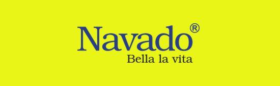 Đèn sưởi nhà tắm Navado có tốt không