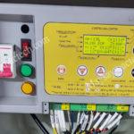 Máy sấy thăng hoa không đủ áp suất, nguyên nhân và hệ quả