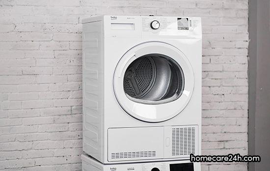 Máy giặt cửa nào tốt hơn