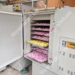 Máy sấy lạnh hãng Mactech, tham khảo máy sấy chất lượng cao
