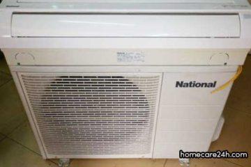 Máy lạnh nội địa là gì? Có nên mua loại máy lạnh này không