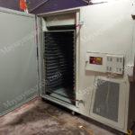 Nguyên lý làm việc của máy sấy lạnh, tìm hiểu cách sấy hiện đại