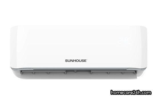 Điều hòa Sunhouse