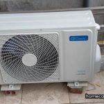 Điều hòa Ecool có tốt không? Có nên mua máy lạnh Ecool không