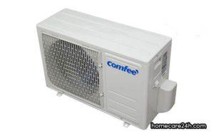 Điều hòa máy lạnh Comfee