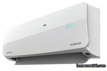 Điều hòa Sumikura có tốt không? Có nên mua máy lạnh SK không?