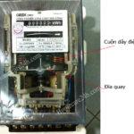 Cách tính số kw điện 3 pha từ thiết bị điện 3 pha và 1 pha