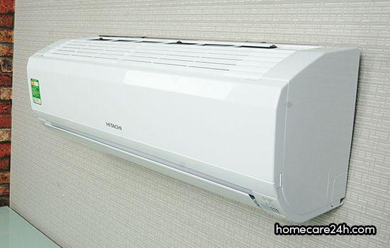 Lắp máy lạnh cho phòng trọ, có nên chọn máy lạnh inverter