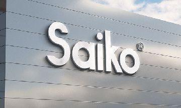 Quạt điều hòa Saiko có tốt không? Saiko là thương hiệu của nước nào