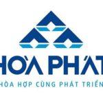 Logo Hòa Phát