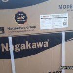 Điều hòa Nagakawa có tiết kiệm điện không? Trả lời từ homecare24h